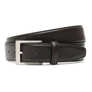 Belts Canali - Weddings