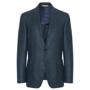 Jackets Canali - Weddings