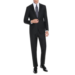 Suits Canali - Weddings