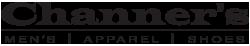 Channer's Waterloo Logo